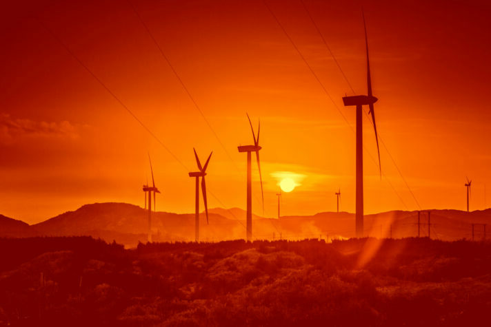 BRI investment in the energy sector: framing sustainable policy solutions for the post-COVID world (WP1744)