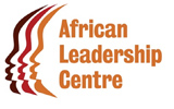 African Leadership Centre (ALC)
