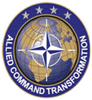 Allied Command Transformation