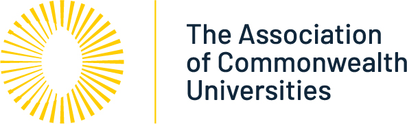 Association of Commonwealth Universities, The