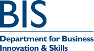 Department for Business, Innovation and Skills (BIS)