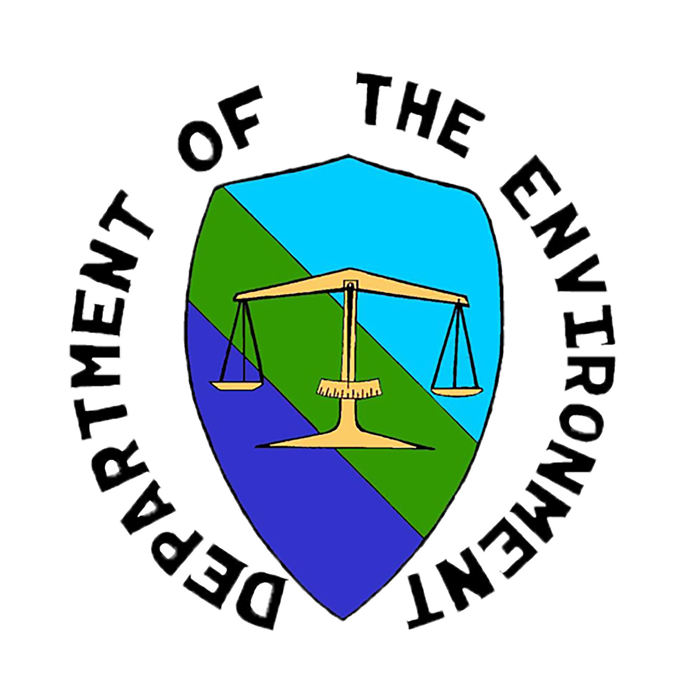 Belize Department of the Environment