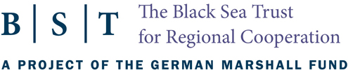 The Black Sea Trust for Regional Cooperation (BST)