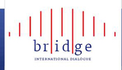 Bridge International Dialogue