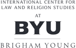 International Center for Law and Religion Studies of Brigham Young University
