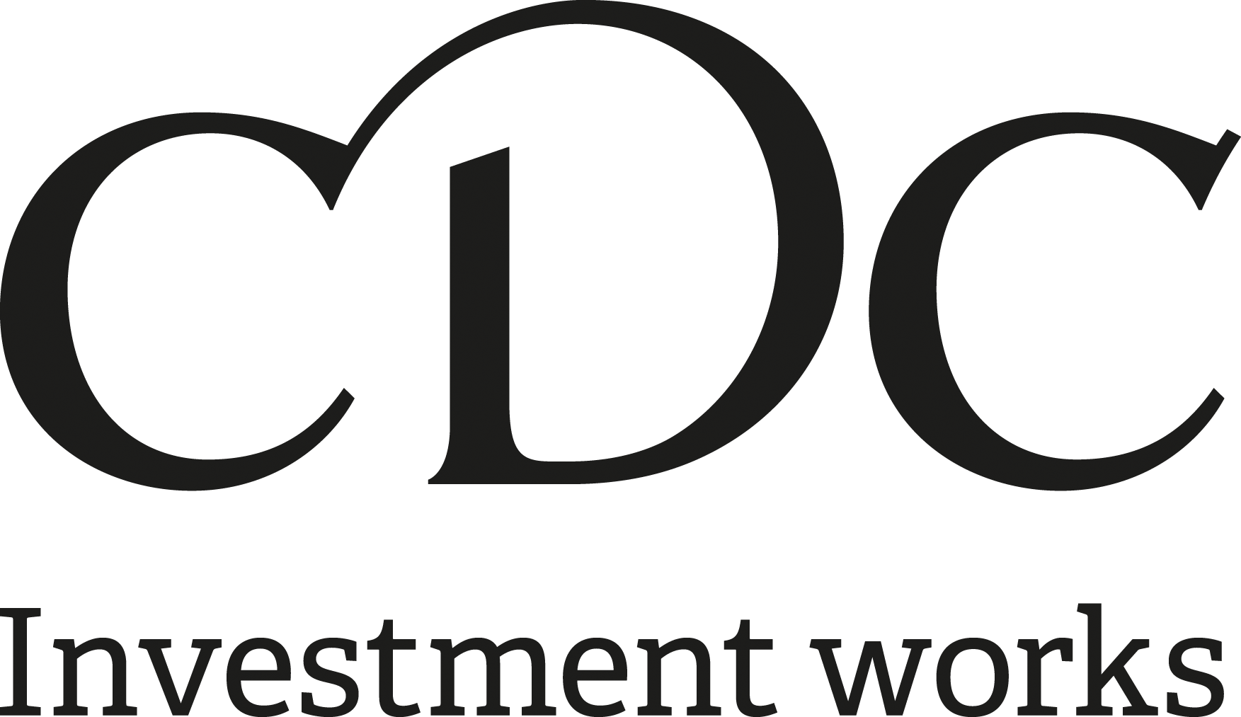 CDC Investment Works