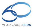 European Organisation for Nuclear Research (CERN) 60 years