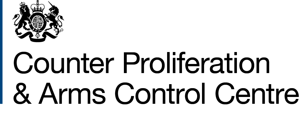 Counter Proliferation & Arms Control Centre