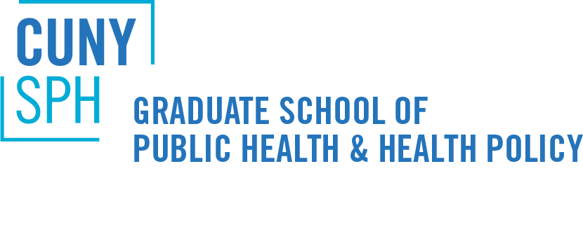 City University of New York Graduate School of Public Health & Health Policy