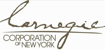 Carnegie Corporation of New York (USA)