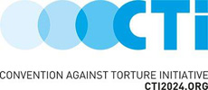 Convention against Torture Initiative (CTI)