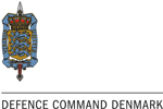Defence Command Denmark