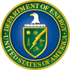Department of Energy (USA)