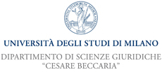 Department of Law 'Cesare Beccaria' of the University of Milan