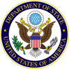 Department of State US