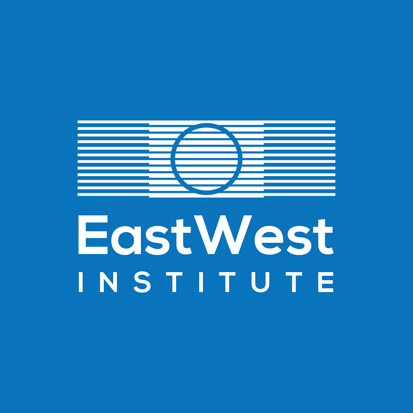 East West Institute (EWI)