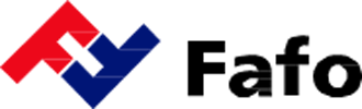 Fafo Institute for Applied International Studies