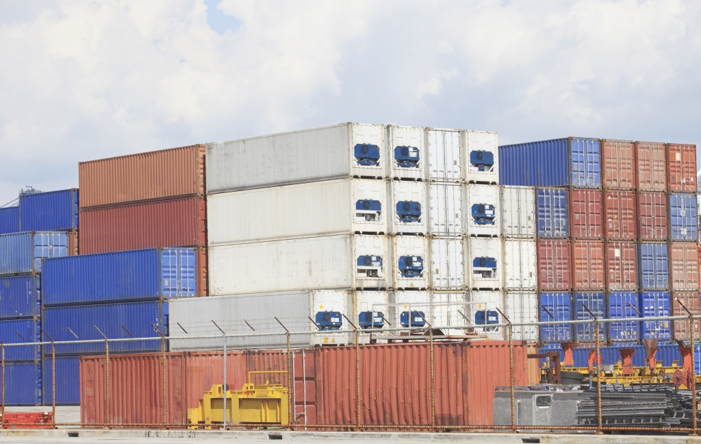 Trade facilitation for African economies (WP1259)
