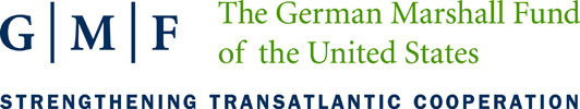 German Marshall Fund of the United States (GMF)