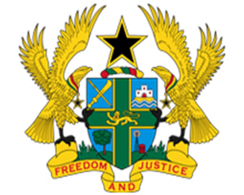 Permanent Missions of Ghana to the United Nations