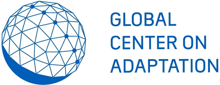 Global Center on Adaptation