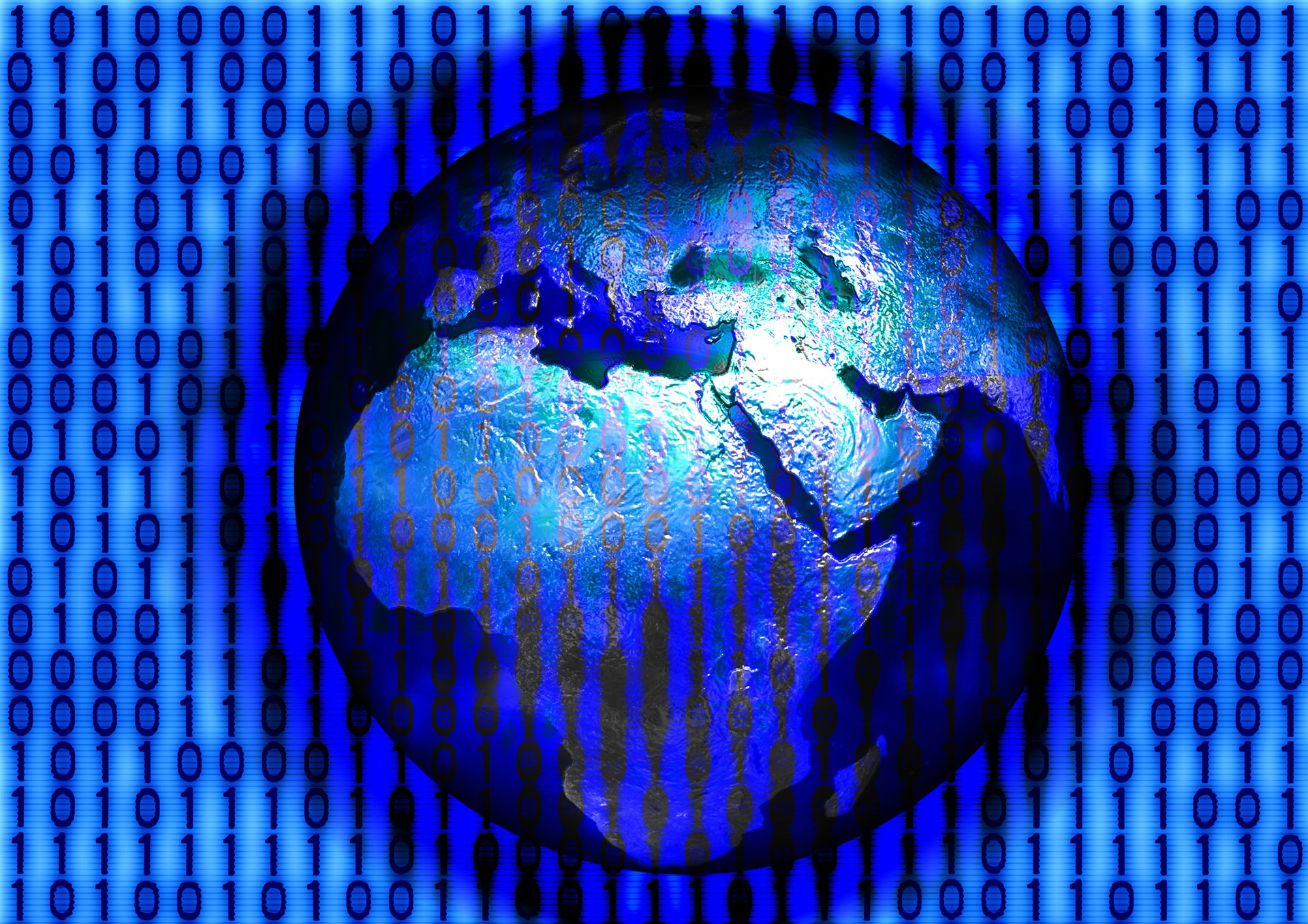 Re-energising the narrative: human rights in the digital age (WP1655)