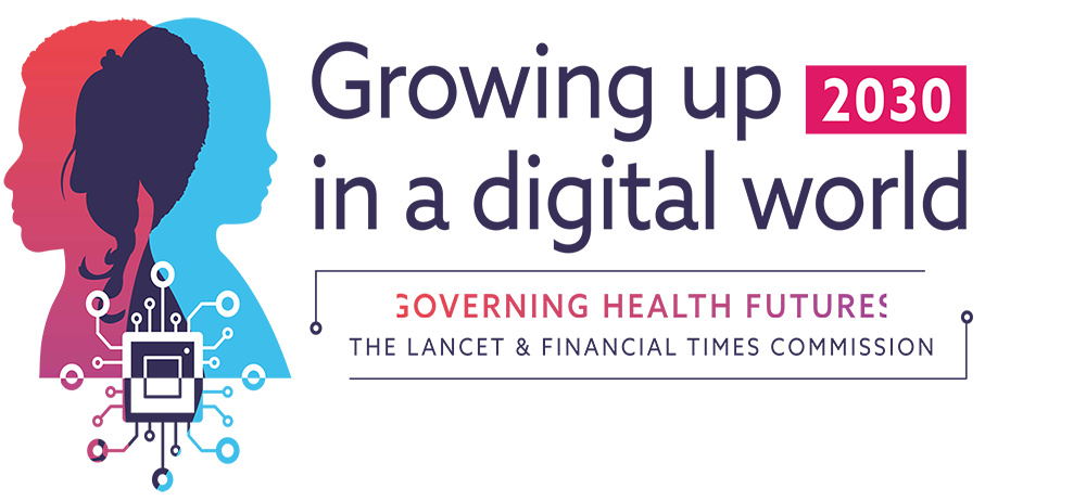 Governing Health Futures
