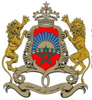 Government of the Kingdom of Morocco