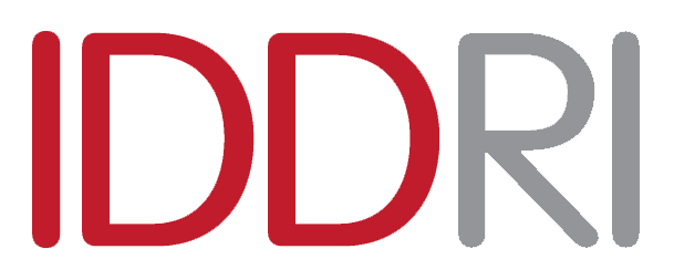 Institute for Sustainable Development and International Relations (IDDRI)