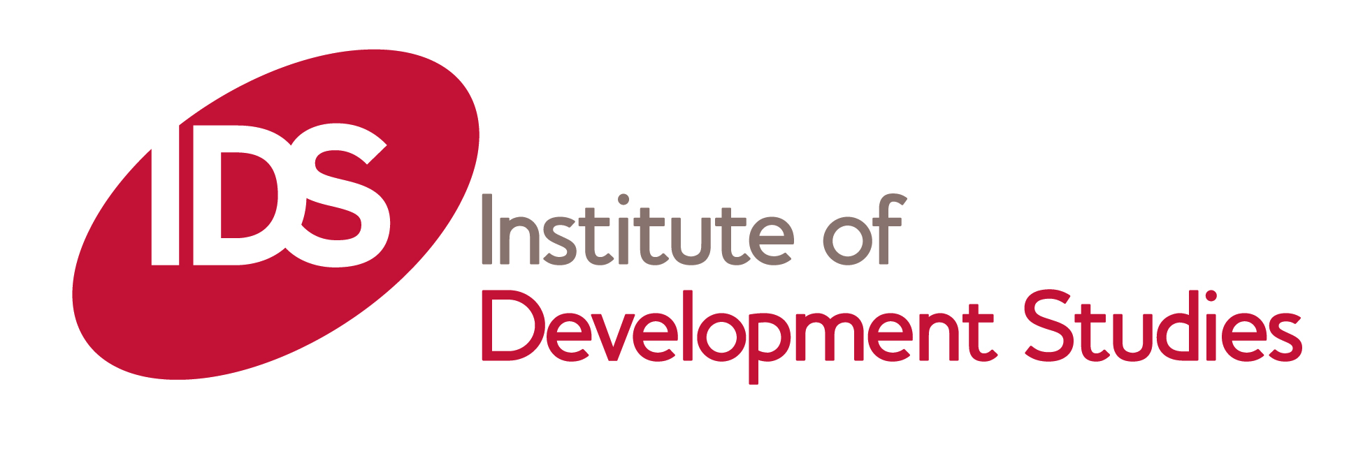 Institute of Development Studies (IDS)