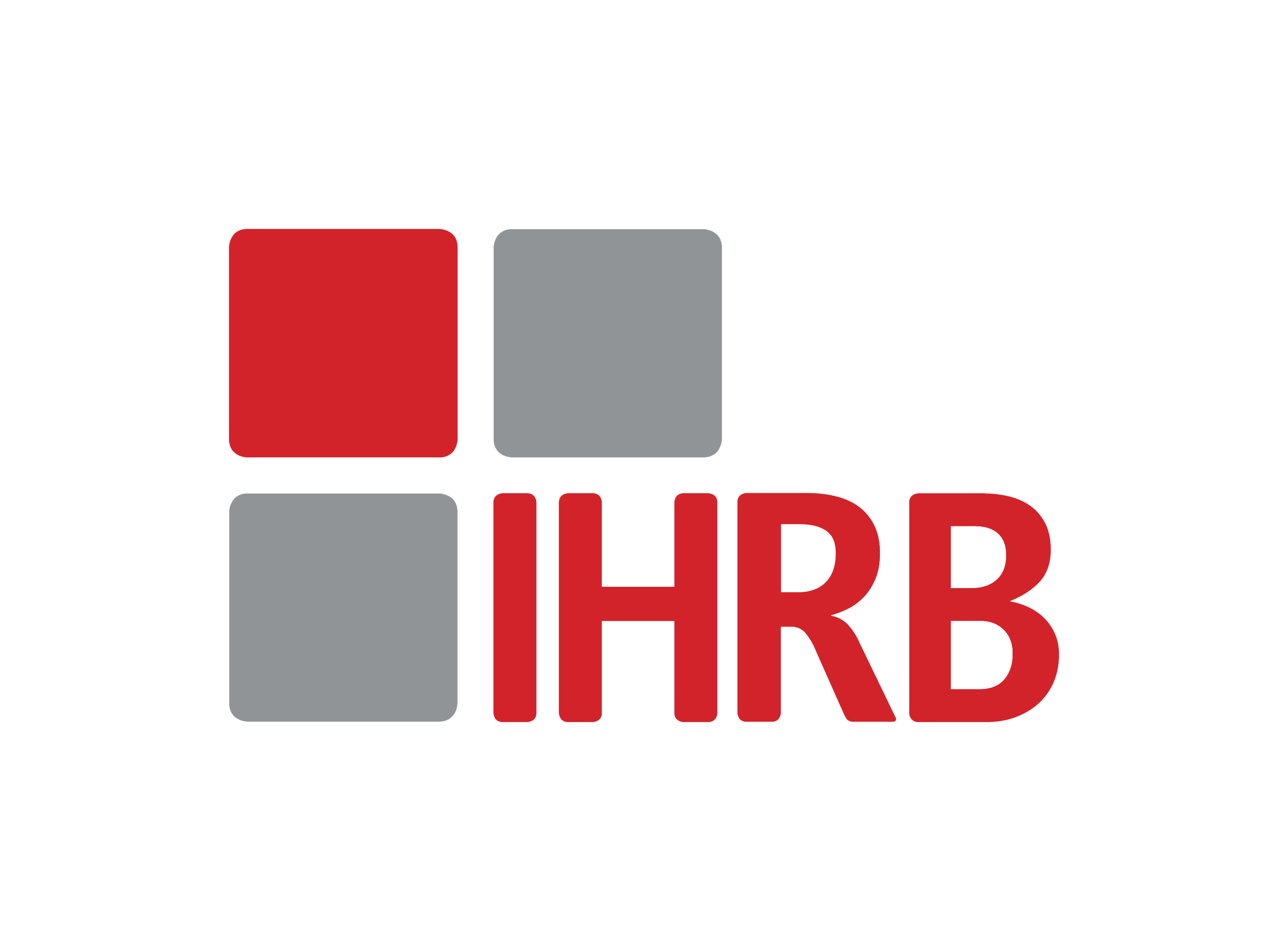 Institute for Human Rights and Business (IHRB)