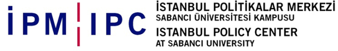 Istanbul Policy Center (IPC)