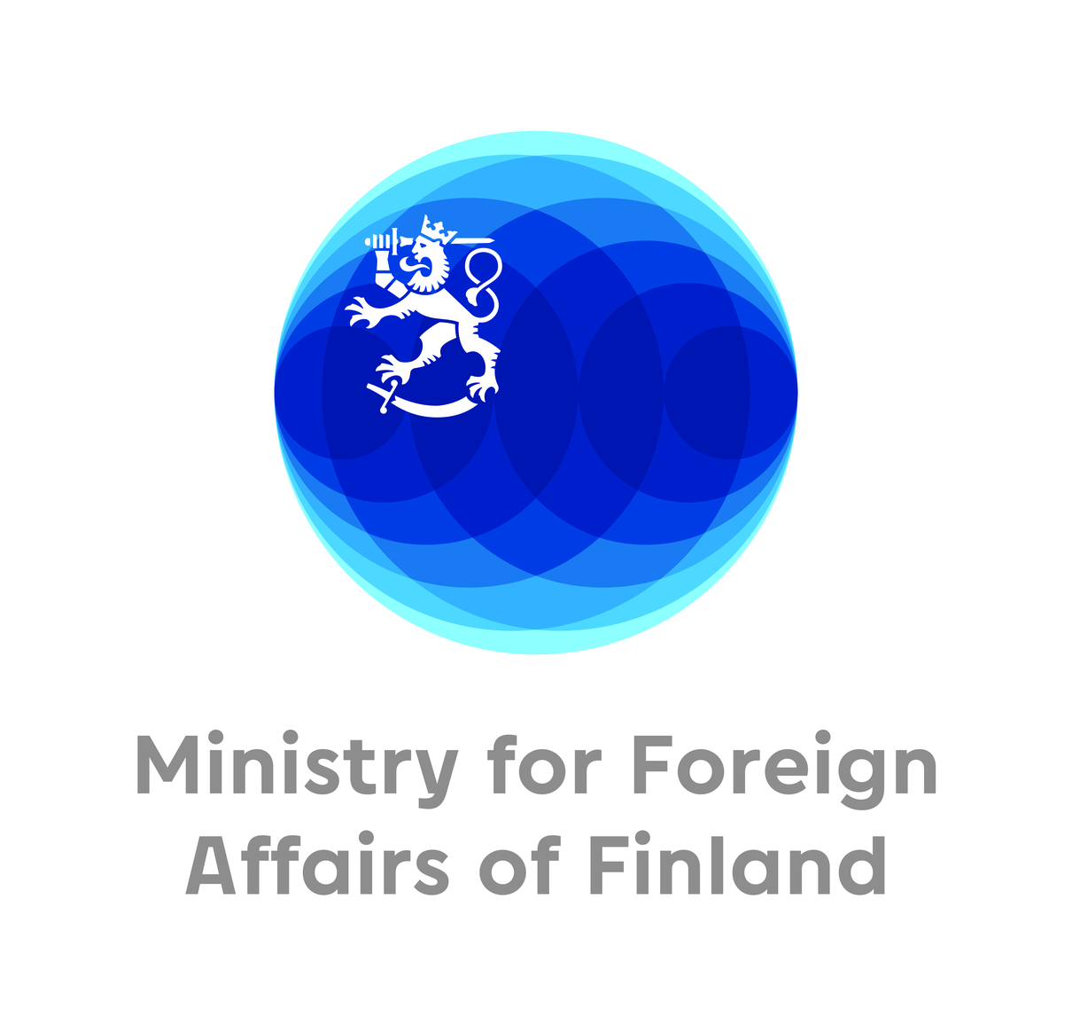 Ministry of Foreign Affairs (Finland)