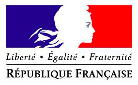 Ministry of Foreign Affairs - France (Republique Francaise)