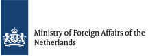 Ministry of Foreign Affairs (Netherlands)