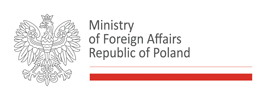 Ministry of Foreign Affairs (Poland)