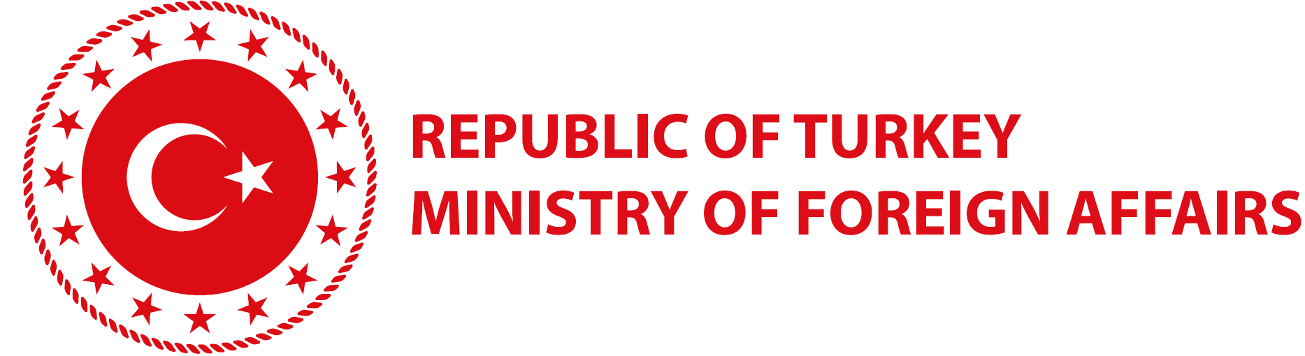Ministry of Foreign Affairs (Turkey)