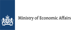Ministry of Economic Affairs (Dutch)