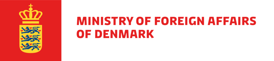 Ministry of Foreign Affairs (Denmark)