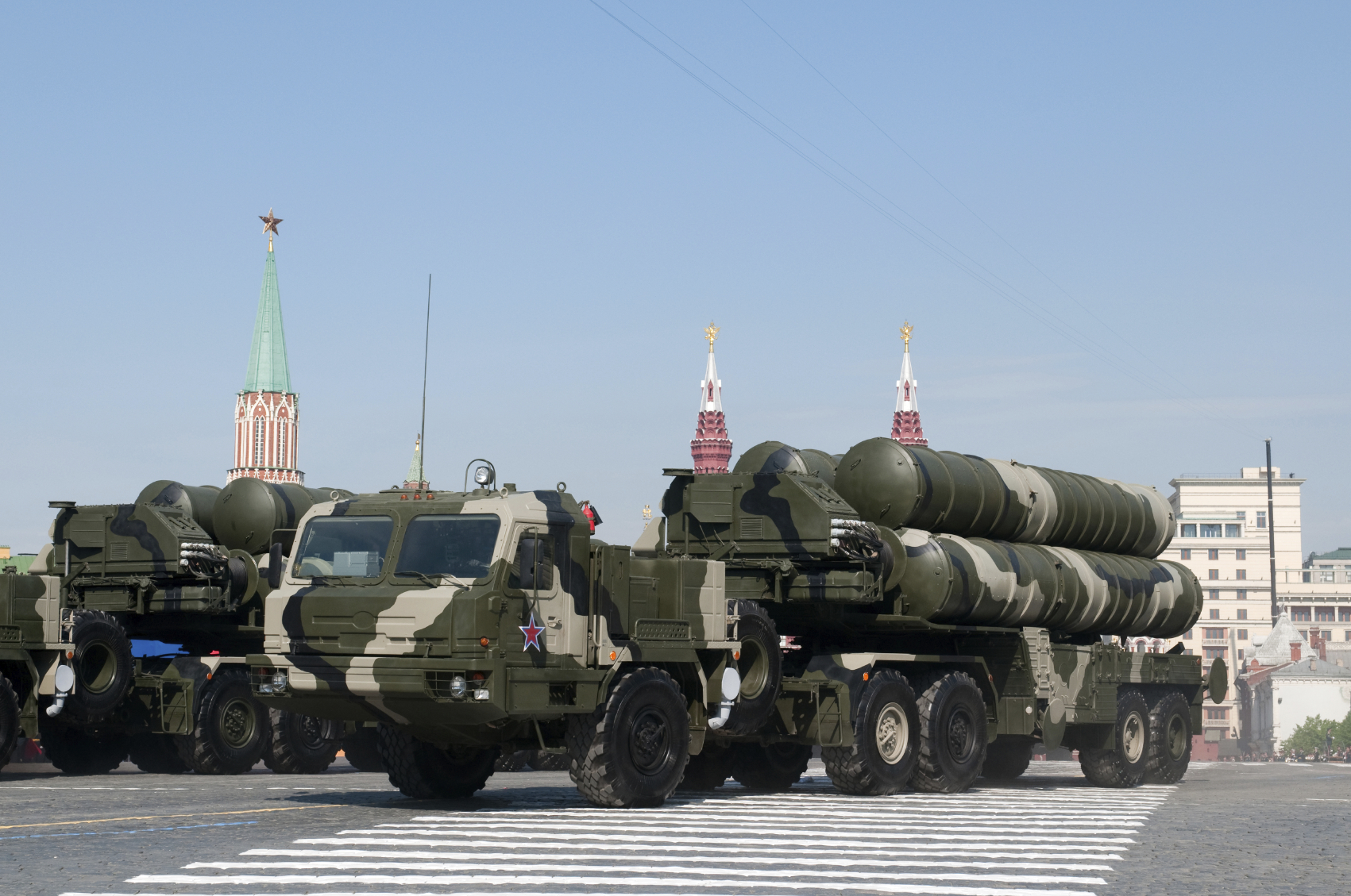 Rethinking deterrence and assurance: Russia's strategy relating to regional coercion and possible war and NATO's response (WP1470)