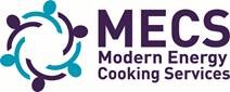 Modern Energy Cooking Services