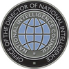 National Intelligence Council (USA)