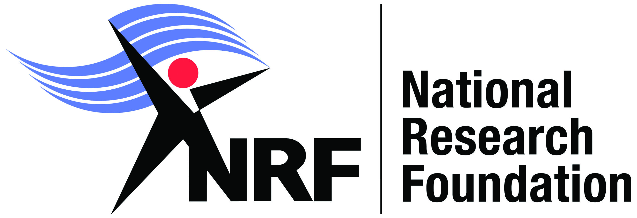 National Reserach Foundation