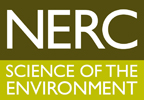 National Environment Research Council (NERC)