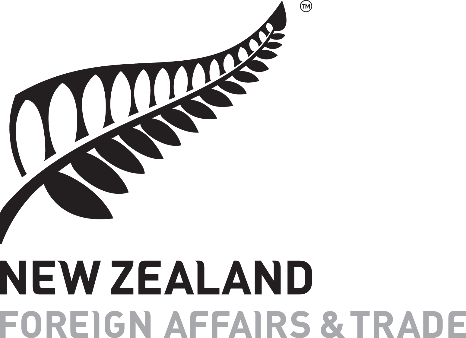 Ministry of Foreign Affairs (New Zealand)