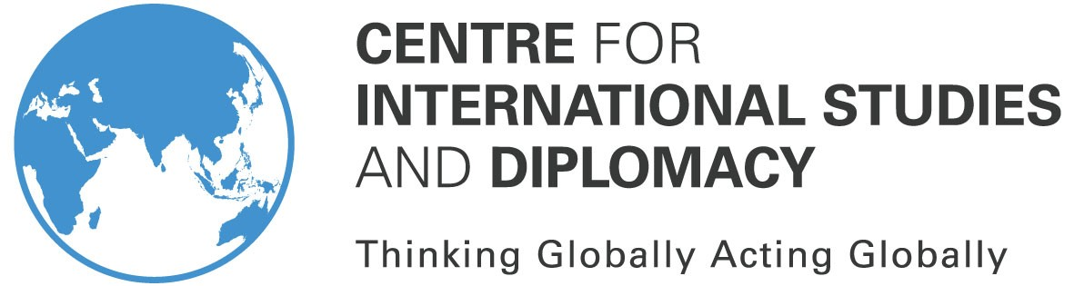 Centre for International Studies and Diplomacy