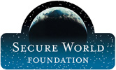 Secure World Foundation