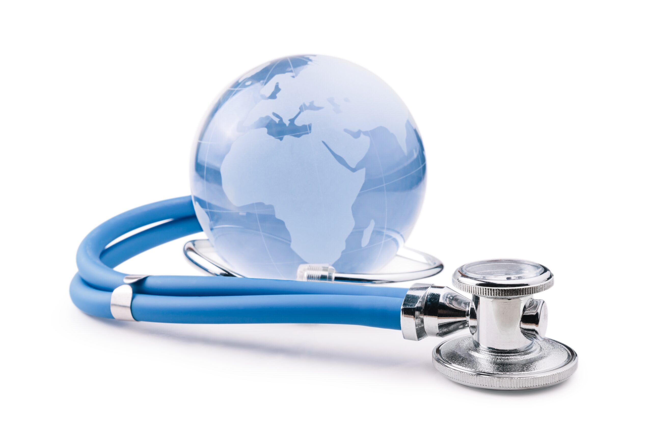 Fitter and faster: better health and growth in emerging economies (WP1699)