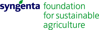 Syngenta Foundation for Sustainable Agriculture