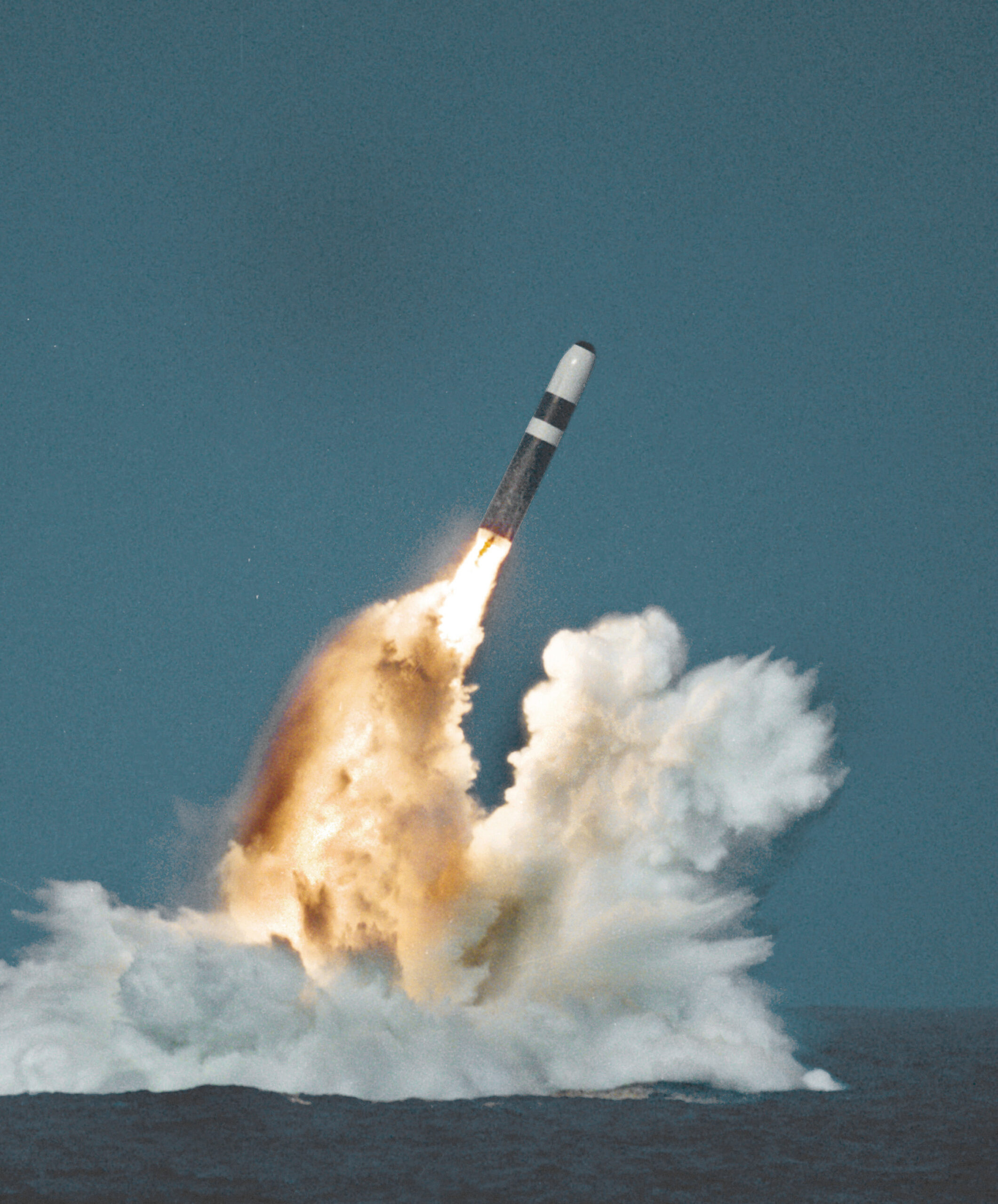 Towards global nuclear order: deterrence, assurance and reductions (WP1211)